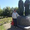 Наталья, 49, г.Сергиев Посад