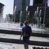 олег, 56, г.Владивосток