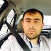 Омар, 46, г.Махачкала