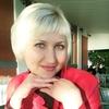 дарья, 38, г.Самара