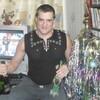 Паша, 46, г.Белгород