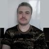 Andrey, 41, г.Томск