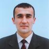 Санжарбек, 43, г.Ташкент