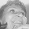 Александра, 45, г.Пермь