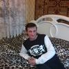 Виктор, 52, г.Воронеж
