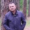 Константин, 42, г.Екатеринбург