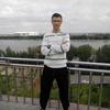 Андрей, 35, г.Ростов-на-Дону