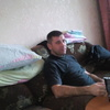 Зураб, 43, г.Екатеринбург