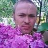 Андрей, 50, г.Лозовая