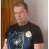 Петр, 60, г.Волгоград