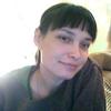 Анастасия, 34, г.Сергиев Посад