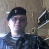 Олег, 38, г.Барнаул