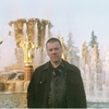 Константин, 46, г.Белгород
