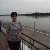 Эльвера, 49, г.Санкт-Петербург