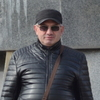 Имя, 56, г.Хабаровск