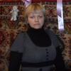 Мила, 44, г.Санкт-Петербург