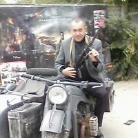 Вадим, 52 года, Овен, Новый Уренгой