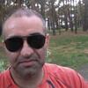 Arkady, 50, г.Воронеж