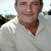 Oleg, 54, г.Сергиев Посад
