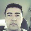 алишер, 42, г.Ташкент