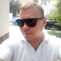 Максим, 36 лет, Скорпион, Москва