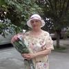 тамара, 68, г.Ростов-на-Дону