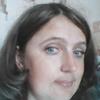 Ольга, 34, г.Новосибирск