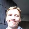 Алексей, 47, г.Выборг