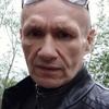 виталий, 51, г.Свободный
