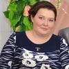 Олеся, 41, г.Тирасполь