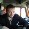 Aleksandr, 41, г.Нижний Новгород