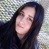 Александра, 20, г.Москва