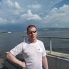 Денис, 47, г.Тольятти