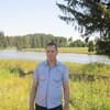 Игорь, 39, г.Ижевск