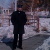 Sergey, 47, г.Темиртау