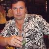 Максим, 36, г.Луганск