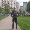 константин, 52, г.Санкт-Петербург