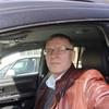Юрий, 54, г.Уфа