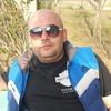 Дмитрий, 36, г.Аксай