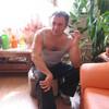 Владислав, 53, г.Москва