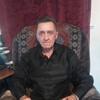 Имя, 51, г.Старый Оскол