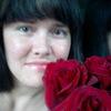 Лана, 27, г.Казань
