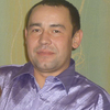 Лев, 56, г.Дзержинск